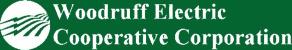 Woodruff Electric